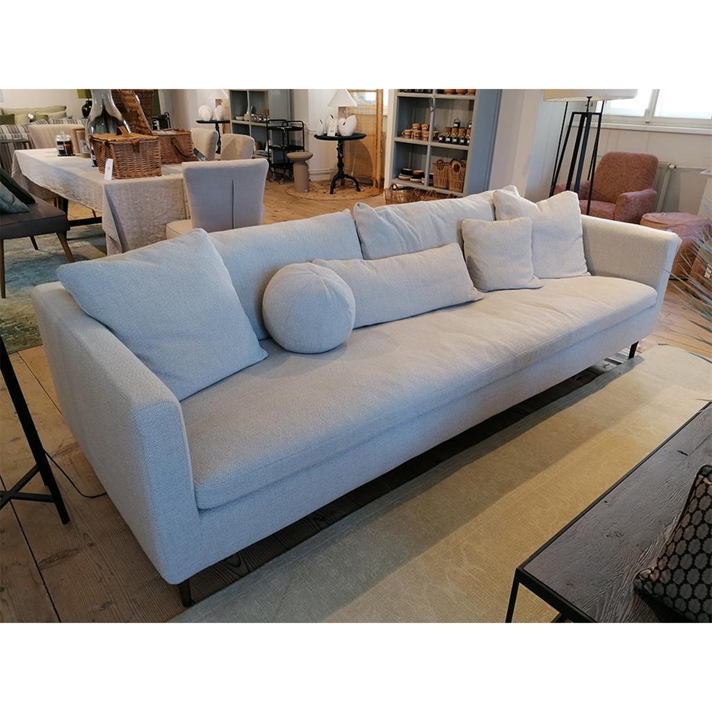 Lill 4er Sofa