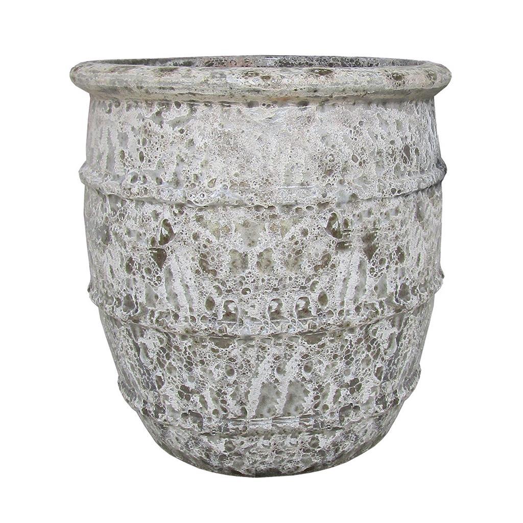 Keramiktopf CNT7376/3626GRL