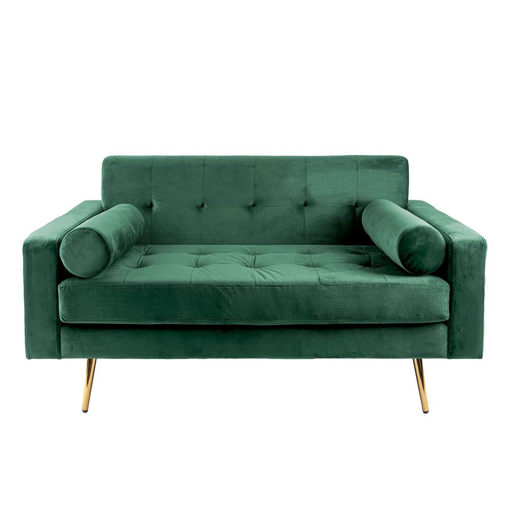 Sofa Embra